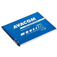 Avacom pre Xiaomi Redmi Note 2 Li-Ion 3,84 V 3060 mAh (náhrada BM45)