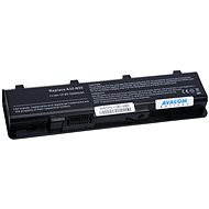 AVACOM pre Asus N55, N45, N75 series Li-ion 11.1V 5200mAh/58Wh