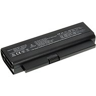 AVACOM za Compaq CQ20, HP Compaq 2230s Li-ion 14,4V 2 600 mAh/37 Wh