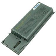 AVACOM za Dell Latitude D620, D630 Li-ion 11,1V 5 200 mAh cS