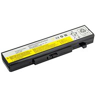 AVACOM pre Lenovo ThinkPad E430, E530 Li-Ion 11,1 V 4400 mAh