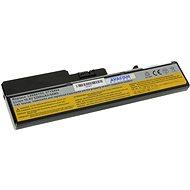 AVACOM za Lenovo G560, IdeaPad V470 series Li-ion 11,1 V, 5 200 mAh/56 Wh