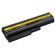AVACOM pre Lenovo ThinkPad SL300/SL400/SL500 Series Li-ion 10,8 V 5200 mAh/56 Wh