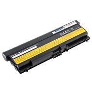 AVACOM pre Lenovo ThinkPad T410/SL510/Edge 14, Edge 15 Li-Ion 11,1 V 8700 mAh