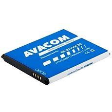 AVACOM pre Samsung Galaxy J1 Li-Ion 3,85 V 1850 mAh, (náhrada EB-BJ100CBE)
