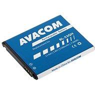 AVACOM pre LG Optimus L9 II Li-Ion 3,8 V 2100 mAh, (náhrada BL-53QH)