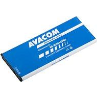 AVACOM pre Samsung Galaxy Note 4 (N910F), Li-ion 3,85V 3 000 mAh (náhrada EBBN910BBE)