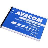 AVACOM za Samsung Li-ion 3,7 V 1350 mAh pre S5830 Galaxy Ace