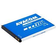AVACOM pre HTC Desire 310 Li-Ion 3,8 V 2000 mAh, (náhrada BOPA2100)