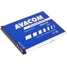 AVACOM pre HTC Desire 500 Li-Ion 3,7 V 1800 mAh (náhrada BM60100)