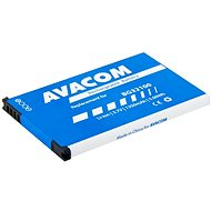 AVACOM pre HTC Desire Z Li-Ion 3,7V 1 350 mAh (náhrada BG32100)