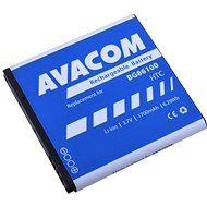 AVACOM za HTC G14, Sensation, Li-ion 3,7 V 1700 mAh