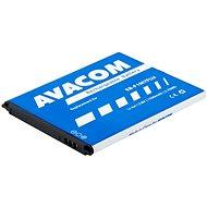 AVACOM pre Samsung Galaxy S3 mini Li-Ion 3,8 V 1 500 mAh