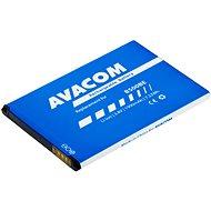 AVACOM pre Samsung Galaxy S4 mini, Li-Ion 3,8 V 1 900 mAh