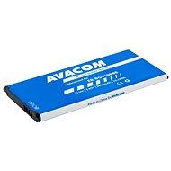 AVACOM pre Samsung Galaxy S5 Li-Ion 3,85 V 2 800 mAh