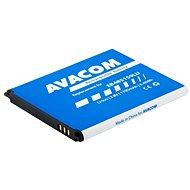 AVACOM pre Samsung Galaxy Xcover 2 Li-Ion 3,8V 1 700 mAh
