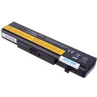 AVACOM pre Lenovo IdeaPad G580, Z380, Y580 series Li-Ion 11,1V 5 200 mAh/58 Wh