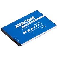 AVACOM pro LG D855 G3 Li-ion 3,8V 3 000 mAh (náhrada BL-53YH)