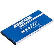 AVACOM pro Samsung G850 Galaxy Alpha Li-Ion 3,85V  1 860 mAh (náhrada EB-BG850BBE)