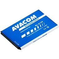 AVACOM pre LG H815 G4 Li-Ion 3,85 V 2900 mAh