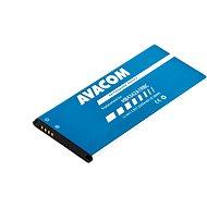 AVACOM pre Huawei Y6 II Li-Ion 3.8 V 2200 mAh