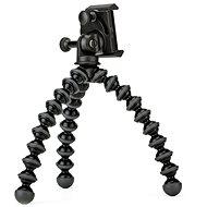 JOBY GripTight GorillaPod Stand Pro čierna