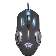 Trust GXT 108 Rava Illuminated Gaming Mouse