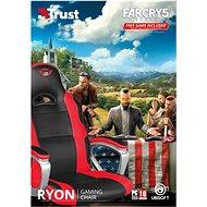 Trust GXT 705 Ryon