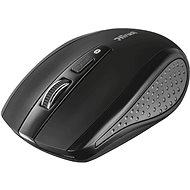 Trust Siano Bluetooth Wireless Mouse – black