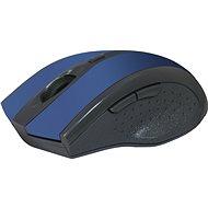 Defender Accura MM-665 (blue)