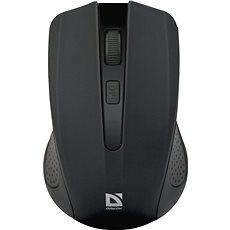 Defender Accura MM-935 (black)