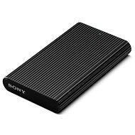 Sony SSD 960 GB Black