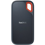 SanDisk Extreme Portable SSD 2 TB