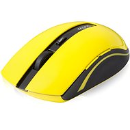 Rapoo 7200 žltá