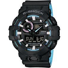 CASIO G-SHOCK GA 700PC-1A
