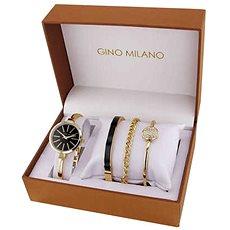 GINO MILANO MWF16-027B