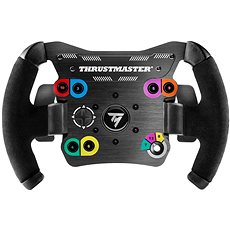 Thrustmaster Volant TM Open Add-On, pro PC, PS4, XBOX ONE (4060114)
