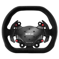 Thrustmaster Volant TM COMPETITION  Add-On Sparco P310 MOD 4060086