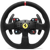 Thrustmaster Ferrari 599XX Evo 30 Alcantara Wheel Add-on