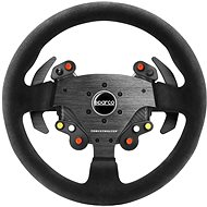 Thrustmaster TM Rally Add-On Sparco R383 MOD