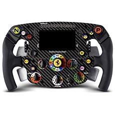 Thrustmaster Volant Formule Ferrari SF1000 Add-On