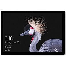 Microsoft Surface Pro 256 GB i7 8 GB