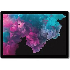 Microsoft Surface Pro 6 256 GB i5 8 GB