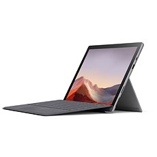 Surface Pro 7 128GB i5 8GB platinum