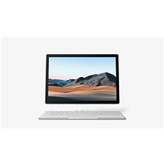 Microsoft Surface Book 3 13,5 256GB i5 8GB