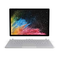 Microsoft Surface Book 2 256GB i7 8GB