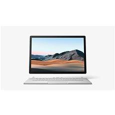Microsoft Surface Book 3 15 256GB i7 16GB