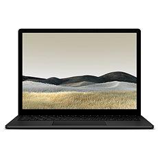 Surface Laptop 3 256GB i5 8GB black