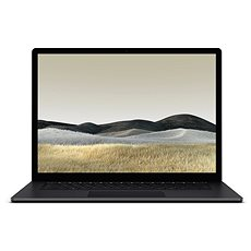 Surface Laptop 3 256GB R5 8GB black