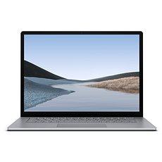Microsoft Surface Laptop 3 256 GB R5 8 GB platinum